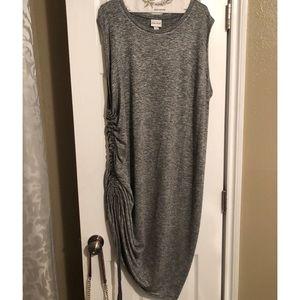 Ava & Viv Tank Dress/Tunic